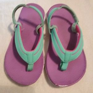 Other - Girls size 11/12 sandals